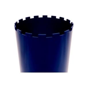 core bits