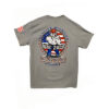 woc 2020 shirt